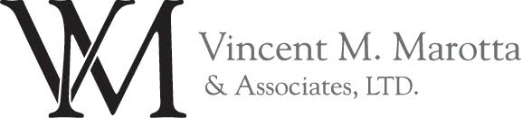 Vincent M. Marotta & Associates, Ltd.